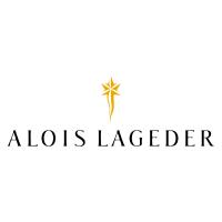 Nuovo look per le etichette della Tenuta vinicola Alois Lageder