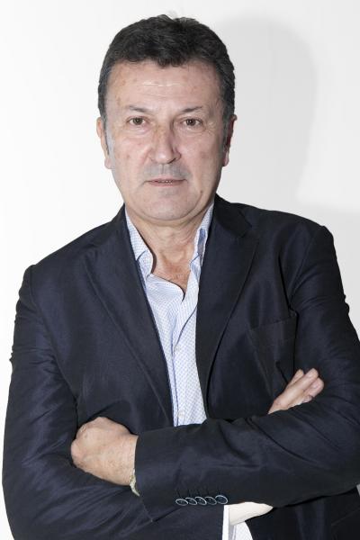 Antonio Centocanti Presidente IMT