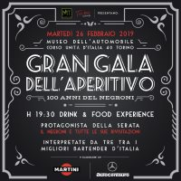 apertivo-Gran-Gala-2019-