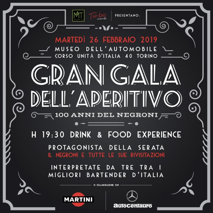 aperitivo-Gran-Gala-2019