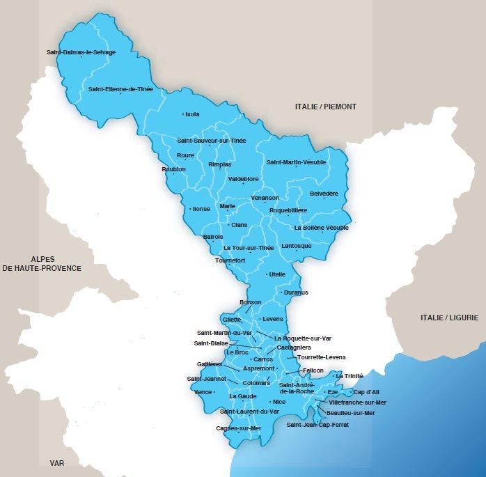 area-metropolitana-nizza