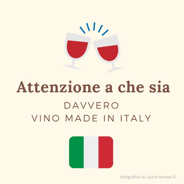 attenzione-veroMADE IN ITALY