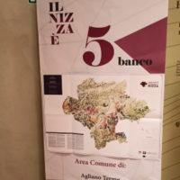 il Nizza è: esperienza enogastronomica a Palazzo Crova
