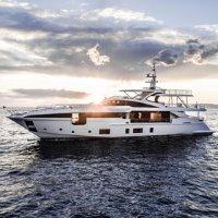 A Cannes le più belle barche del mondo