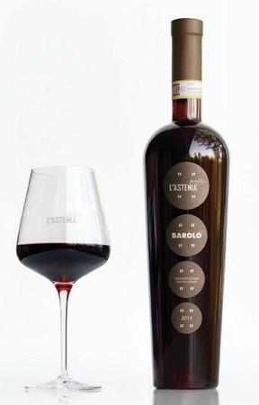 barolo-docg-astemia-pentita
