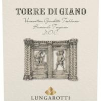 Bianco di Torgiano DOC – Torre di Giano 2020 Lungarotti