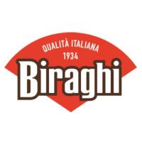Pecorino Etico Solidale: un progetto di Biraghi Spa per sostenere i pastori sardi