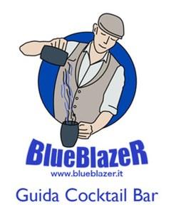 blie-blazer-app