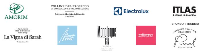 brand-cultura-sostenibile-milano-wine-week