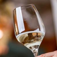Asolo ProseccoeProsecco DOC insieme a Wine2Wine