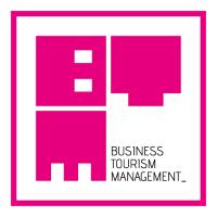 Ultime novità su BTM 2019, l'evento sul turismo a Lecce