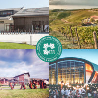 Mondodelvino presenta Wine Experience Across