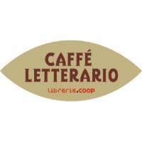 3 incontri gratuiti al Caffè Letterario Carpano