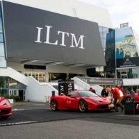 Nuovi orizzonti nei viaggi del salone di Cannes ILTM