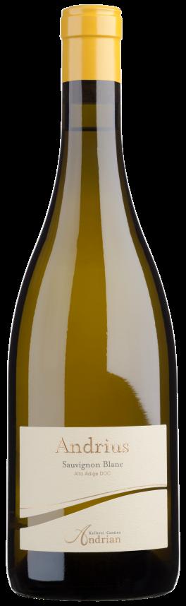 Cantina Andriano Sauvignon Blanc