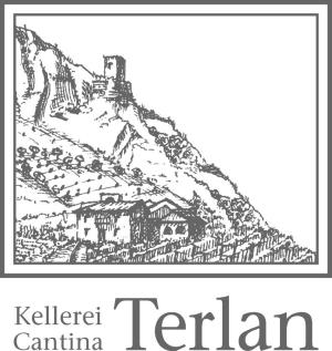 Cantina Terlano a Bolzano