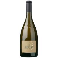 Straordinaria longevità dei vini bianchi della Cantina Terlano