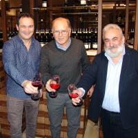 Bilancio decisamente positivo per la Cantina di Vinchio e Vaglio Serra