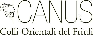 Canus: vini COF