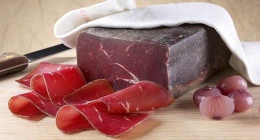carne-portorico
