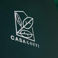 Apre CasaGoffi a Torino