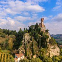 Consorzio Vini di Romagna, vino e incanto naturale per il 2021