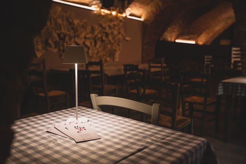cena-a-palazzo-crova