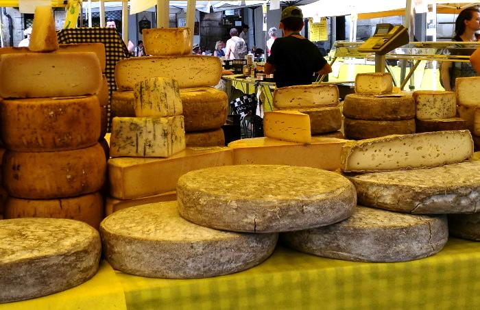 cheese-bra-formaggi