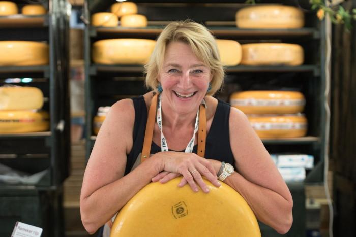 Laboratori cheese-bra2019