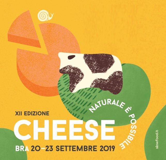 cheese-bra2019