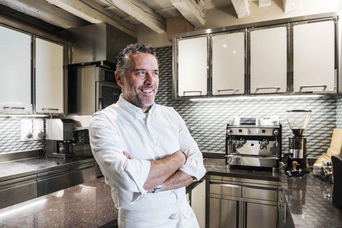 chef-perbellini