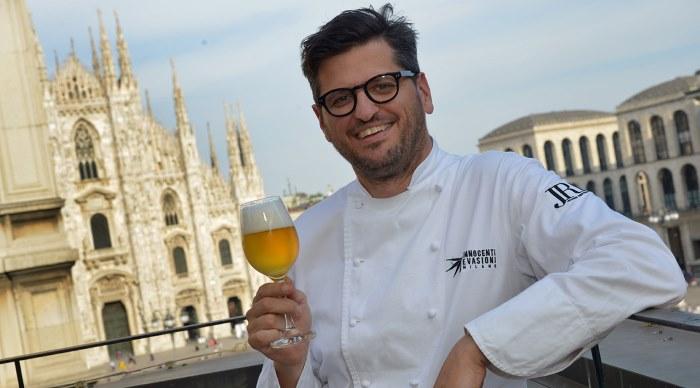 chef-stefano-arrigoni