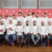 La Guida Michelin Italia premia 10 ristoranti tre stelle