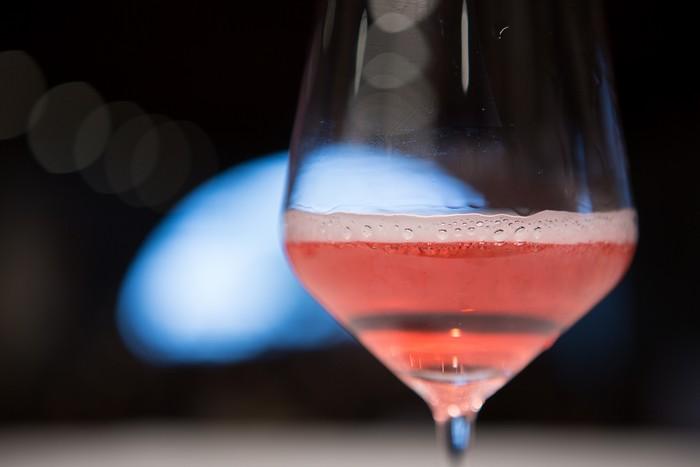 chiaretto-rosato