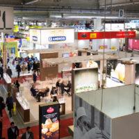 Cibus 2020 di Parma slitta a settembre
