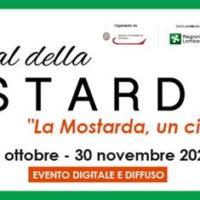 Festival della Mostarda 7.0