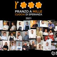 L'iniziativa di Banco Alimentare del Piemonte si trasforma in modalità delivery