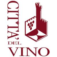 Anche l'Italia avrà la sua Capitale Italiana del Vino