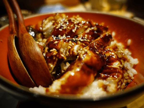 Cookin Japan di Claudia Fraschini
