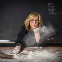 Nuovi appuntamenti Cookin' World Tour di Claudia Fraschini