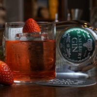 Drink&Cinema: Berry Lyndon – Ramsbury