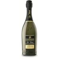 Oro per Col Vetoraz al Gran Premio Internazionale Mundus Vini