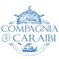 compagnia-dei-caraibi