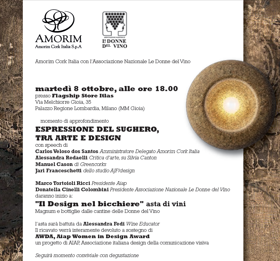 conferenza-amorim-milano-wine-week