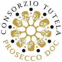Prosecco DOC ospite di un doppio evento a Ginevra