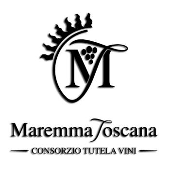 Consorzio Tutela V ini DOC Maremma Toscana