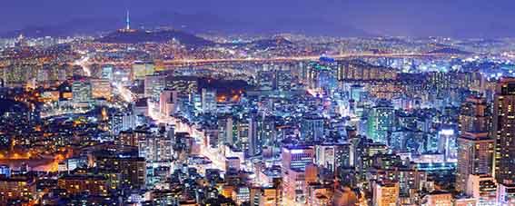 corea del sud seoul2