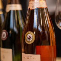 Merano WineFestival 2020 edizione digital | Ecco il palinsesto