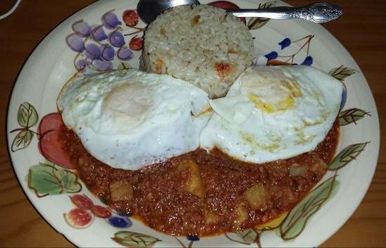 cucina-creola-portorico