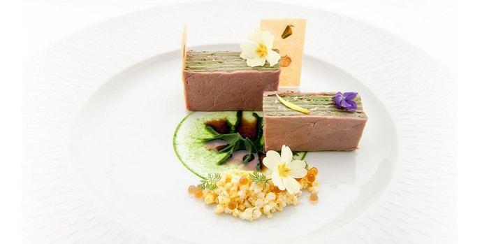 cucina-stellata-torino